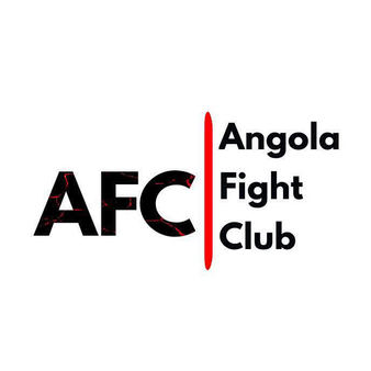 Angola Fight Club