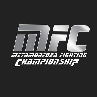 Metamorfoza Fighting Championship