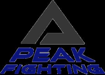 Peak Fighting