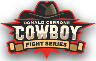Cowboy Fight Series