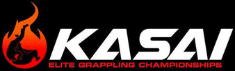 KASAI Elite Grappling Championships