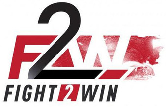 Fight 2 Win Promotions