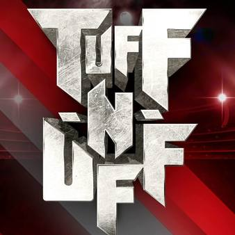 Tuff-N-Uff