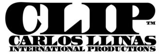 Carlos Llinas International Promotions