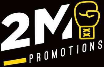 2M Box Promotions