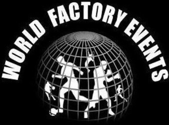 World Factory Events