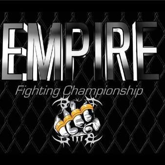 Empire Fighting Championship