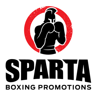 Sparta Boxing Promotions
