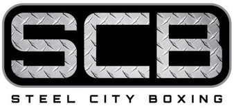 Steel City Boxing