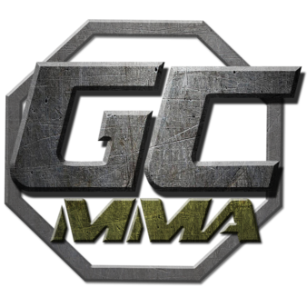 Gulf Coast Mixed Martial Arts