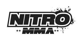 Nitro MMA