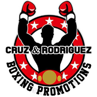 Cruz & Rodriguez Boxing Promotions