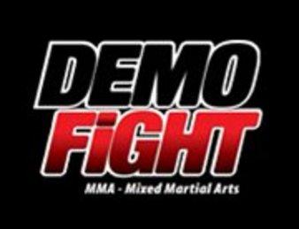 Demo Fight