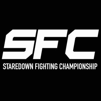 Staredown Fighting Championship