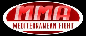Mediterranean MMA Fight