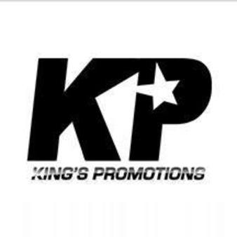 King's Promotions