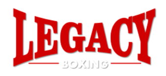 Legacy Promotions