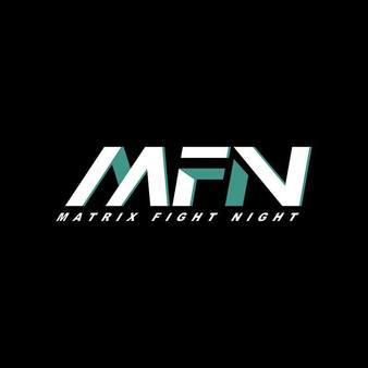 Matrix Fight Night