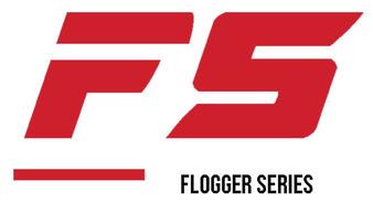 Flogger Series
