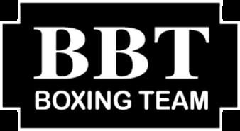 Buccioni Boxing Team
