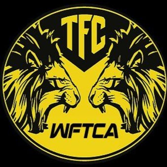 World Total Full Contact Association