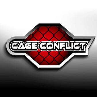 Cage Conflict
