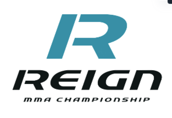 Reign MMA Championship