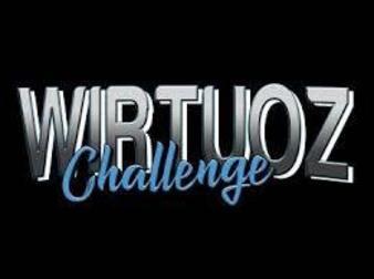 Wirtuoz Challenge