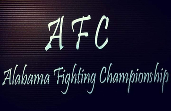 Alabama Fighting Championship