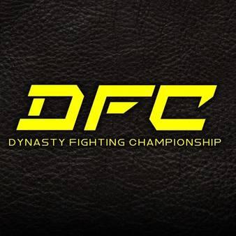 Dynasty Fighting Championship