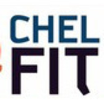 Chel-Fit - CFMMA | MMA Promoter | Tapology