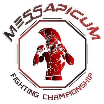 Messapicum Fighting Championship