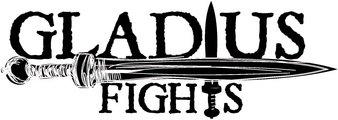 Gladius Fights