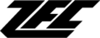 Zeus FC