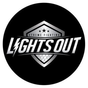Lights Out Xtreme Fighting