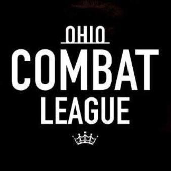 Ohio Combat League