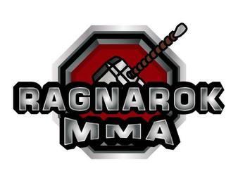 Ragnarok MMA