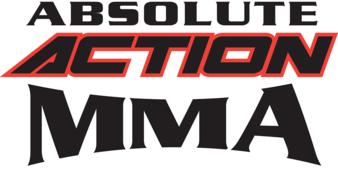 Absolute Action MMA