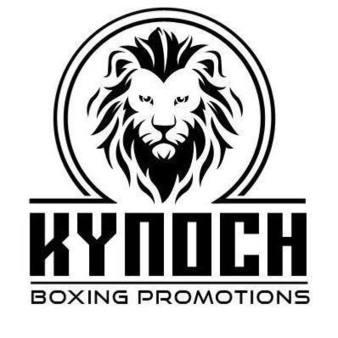 Kynoch Boxing