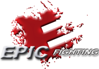 Epic Fighting