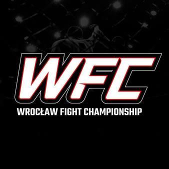 Wrocław Fight Championship