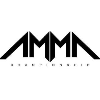 Alpha MMA Championship
