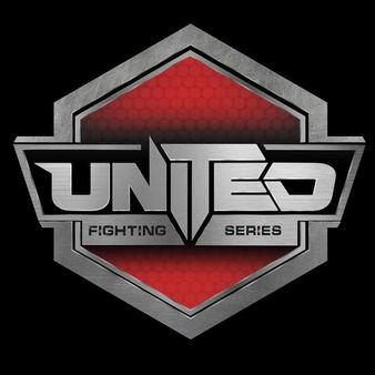 United Fighting Series