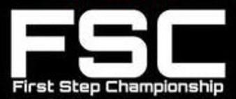 First Step Championship