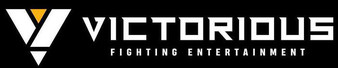 Victorious Fighting Entertainment
