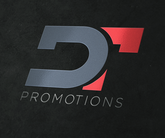 Dean Toole Promotions