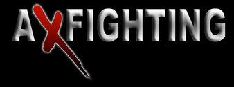 Ax Fighting Championships