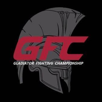 Gladiator Fighting Championship