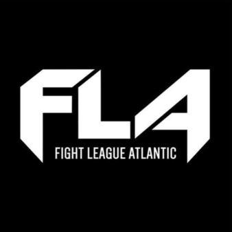 Fight League Atlantic