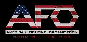 American Fighting Organization